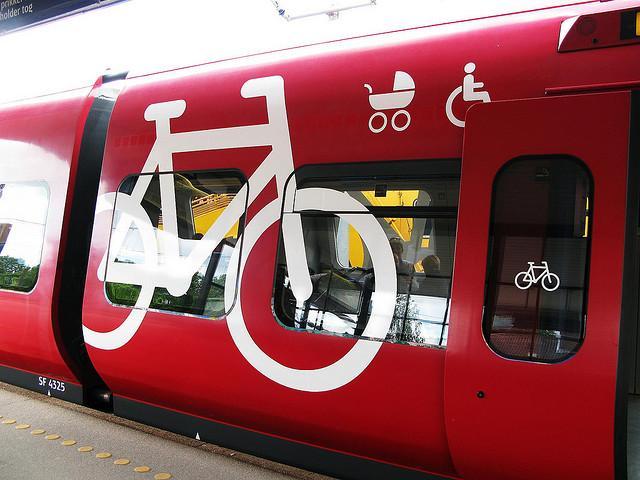 Tcdd Yht Bisiklet Taşıma Yasak Ücretsiz Tren Metro Banliyö Metrobüs Kaykay Scooter Motosiklet
